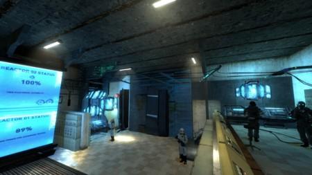 Half-Life: Opposing Force tendrá secuela. Se llama Prospekt y llega en febrero