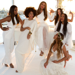 Foto 6 de 10 de la galería boda-de-la-madre-de-beyonce en Trendencias
