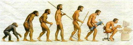 Hoy se cumplen 150 años de la publicación de 'El origen de las especies', de Charles Darwin