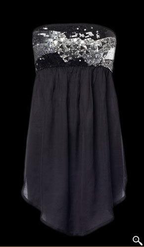 05_faldas_vestidos_dresses_skirts_stradivarius.jpg