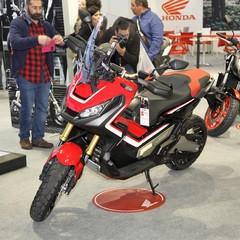 Foto 49 de 105 de la galería motomadrid-2017 en Motorpasion Moto