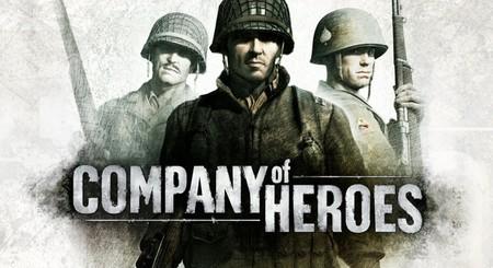 El clásico Company of Heroes llevará su acción bélica a iPhone y Android en septiembre