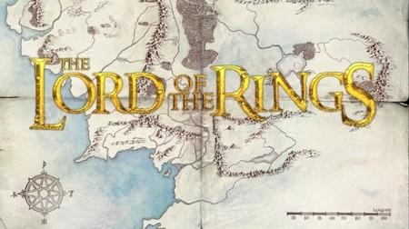 'El señor de los anillos': la serie de Amazon también paraliza su rodaje por el coronavirus