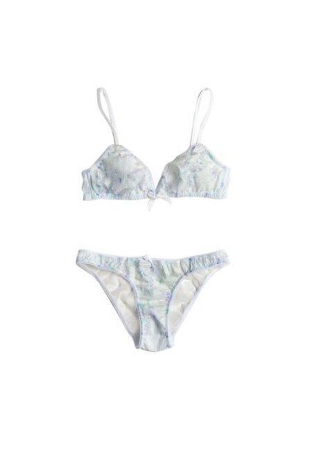 oysho_ss2012_lingerie_120102-11.jpg