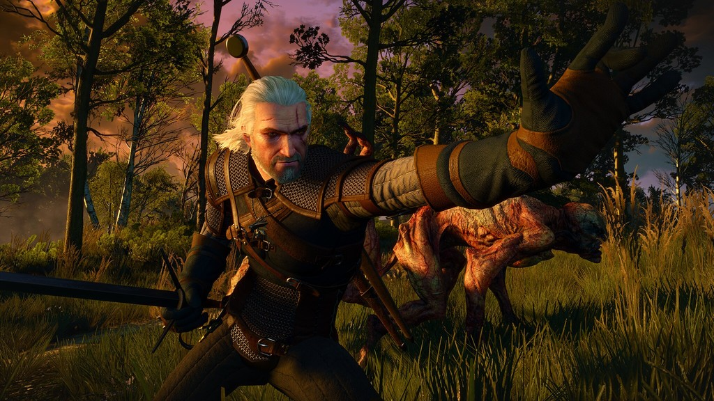 La serie de The Witcher estará enfocada a un público adulto según su showrunner, Lauren Hissrich