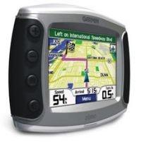 Garmin Zumo, GPS para motos