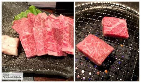 Kobe Cocinar
