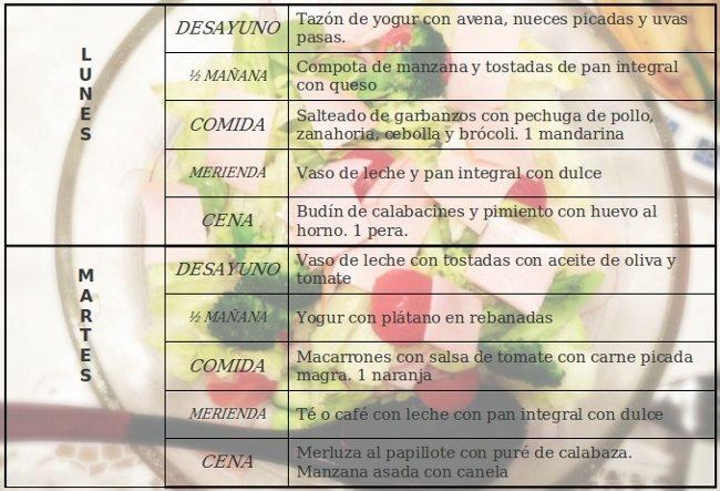 dieta-semana1