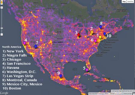 Globalpost Northamerica