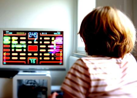 Un grupo de investigadores estudia si el uso de videojuegos en las aulas podría mejorar el aprendizaje de los alumnos