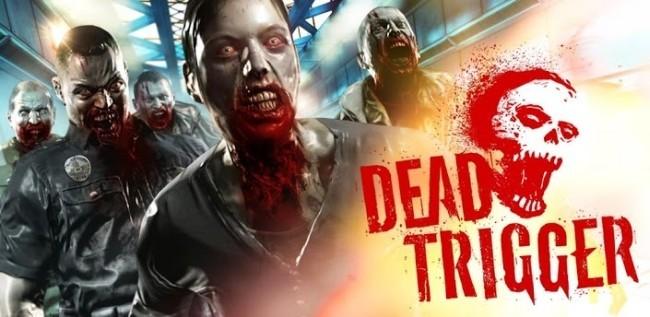 Si quieres zombis, aquí tienes tres buenos juegos gratuitos