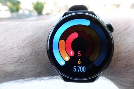 Huaweiwatch3deporte1