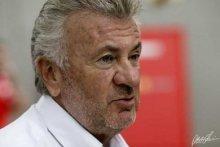 Nuevos rumores: Schumacher a Toyota