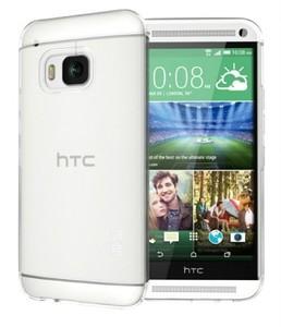 """HTC One M9 también se """"filtra"""" mediante fundas"""