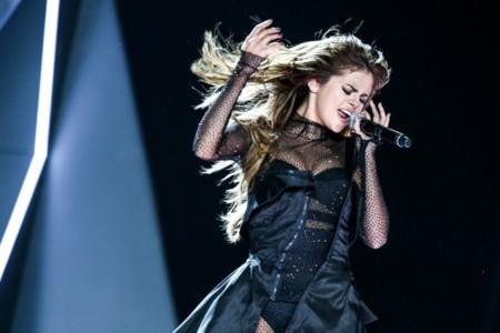 Selena Revival