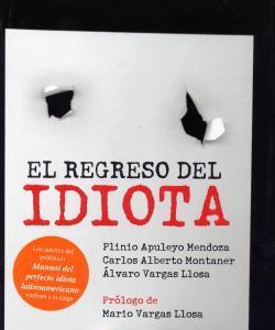 El perfecto idiota latinoamericano
