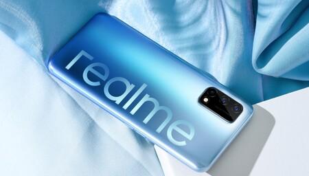 Realme Q2 1