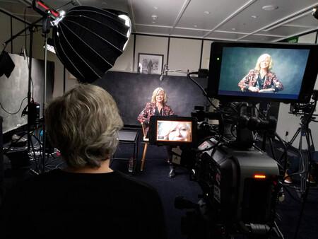 David Trueba prepara 'La Sagrada Familia': una serie documental sobre los Pujol que será la primera producción española de discovery+