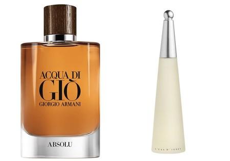Academia Del Perfume Mejor Siempre