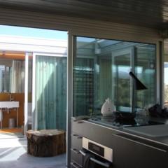 Foto 3 de 17 de la galería casas-poco-convencionales-vivir-en-el-desierto en Decoesfera