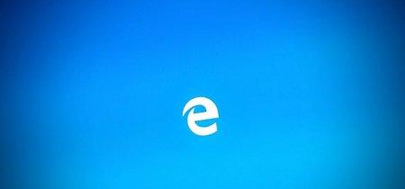 Microsoft Edge tenía una lista secreta de sitios a los que permitía usar Flash en contra de sus propias políticas de seguridad