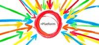 Google+ se olvida de los desarrolladores: la API no permitirá publicar contenido en su red social
