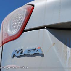 Foto 34 de 70 de la galería ford-kuga-prueba en Motorpasión