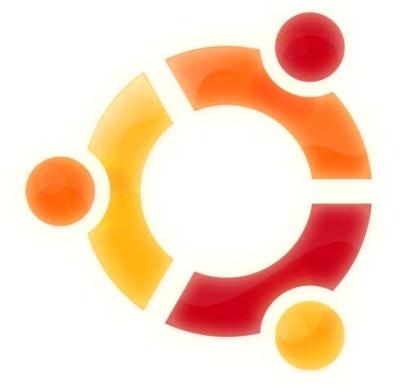 Photobuntu, blog de procesado digital bajo Ubuntu