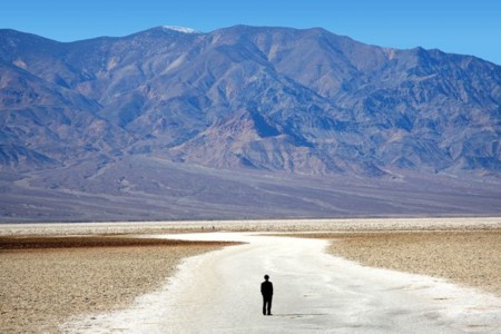 1024px Badwater Desolation