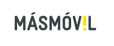 MásMóvil cerró 2020 con más de 11,5 millones de líneas y casi 2.000 millones de euros en ingresos