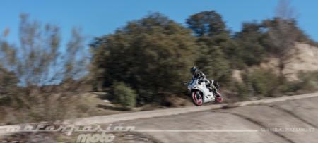 Ducati 959 Panigale Guillermo Ruiz Sanchez 005