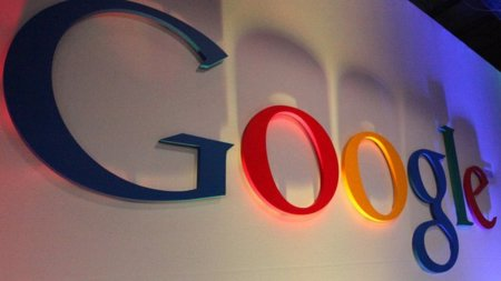 Google Music, el 'iTunes' para Android
