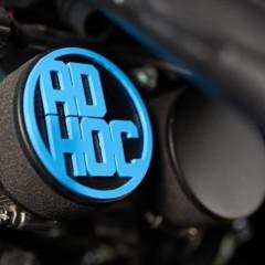 Foto 11 de 24 de la galería ad-hoc-cafe-racer-yamaha-xsr700 en Motorpasion Moto