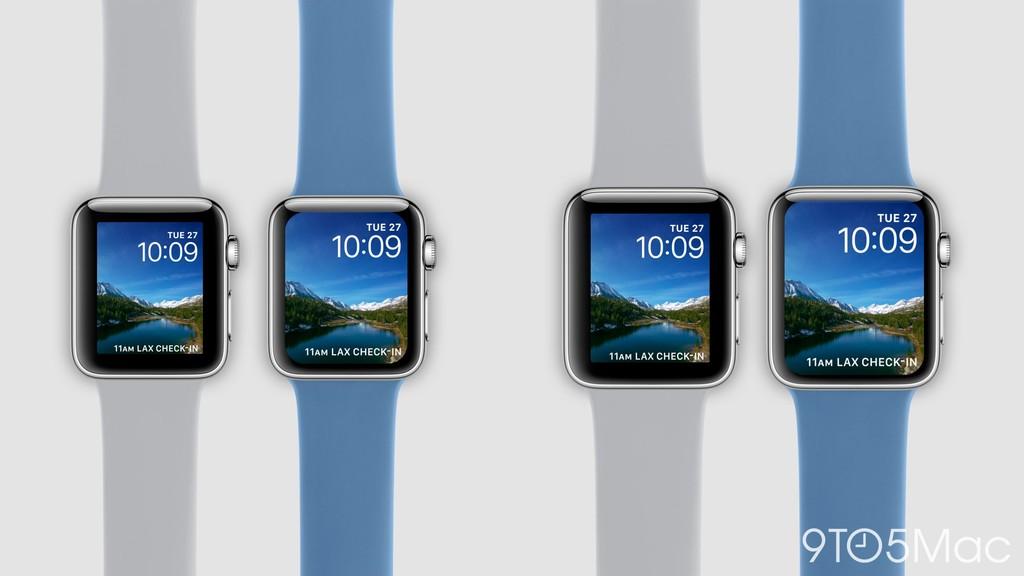Apple Watch New 9to5mac 2
