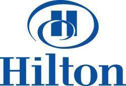 Hilton presenta una nueva alternativa para los aventureros