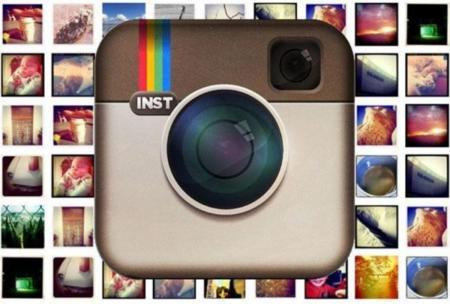 ¿Vídeo en Instagram? Pronto según TechCrunch