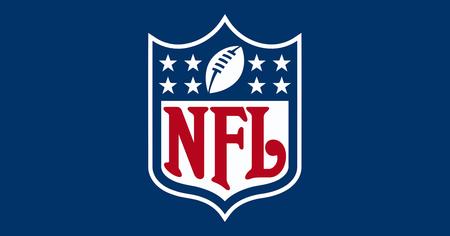 No pierdas detalle del cierre de temporada en la NFL desde tu smartphone