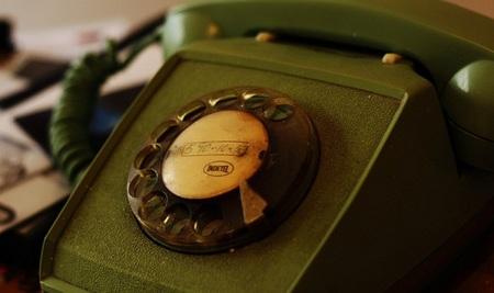 Las compañías de telefonía tendrán que tener cuidado con los servicios que prestan sin consentimiento