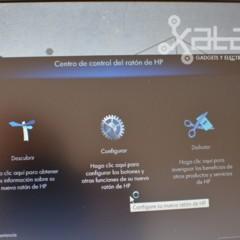 Foto 4 de 9 de la galería raton-wifi-hp-prueba en Xataka