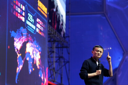 Jack Ma era el hombre más rico de China. Hasta que se enemistó con el gobierno y dejó de serlo