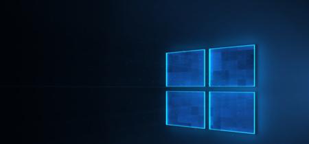 Microsoft confirma el 11 de abril como la fecha de llegada de Windows 10 Creators Update