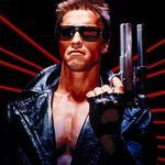 La nueva 'Terminator' se rodará en marzo y explicará por qué el T-800 se parece a Schwarzenegger