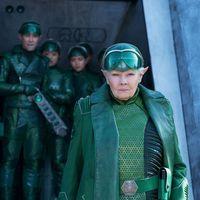 Disney actualiza sus estrenos: 'Artemis Fowl' pasa a Disney+ y hay nuevas fechas de 'Mulan' e 'Indiana Jones 5', entre otras