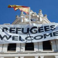 Estas son las actuales leyes de asilo de la Unión Europea y así las quieren cambiar