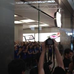 Foto 34 de 100 de la galería apple-store-nueva-condomina en Applesfera
