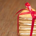 Cuatro regalos de Navidad (comestibles) para hacer con Thermomix en menos de 30 minutos