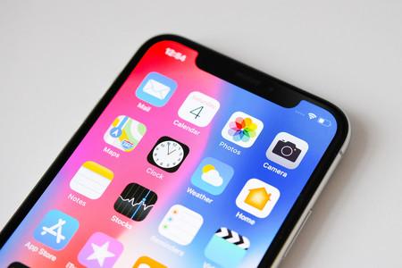 iOS 14 rediseñaría la pantalla de inicio con nuevas opciones  para nuestras apps y sugerencias de Siri