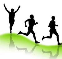 ¿Es necesaria la fase de enfriamiento al terminar de correr?