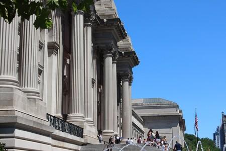 Metropolitan Museum 1907118 1920