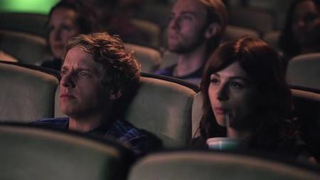 FX da otra oportunidad a 'Married' y 'You're the Worst' que tendrán segunda temporada